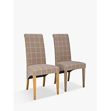 Dining Chairs Dining Table Chairs John Lewis