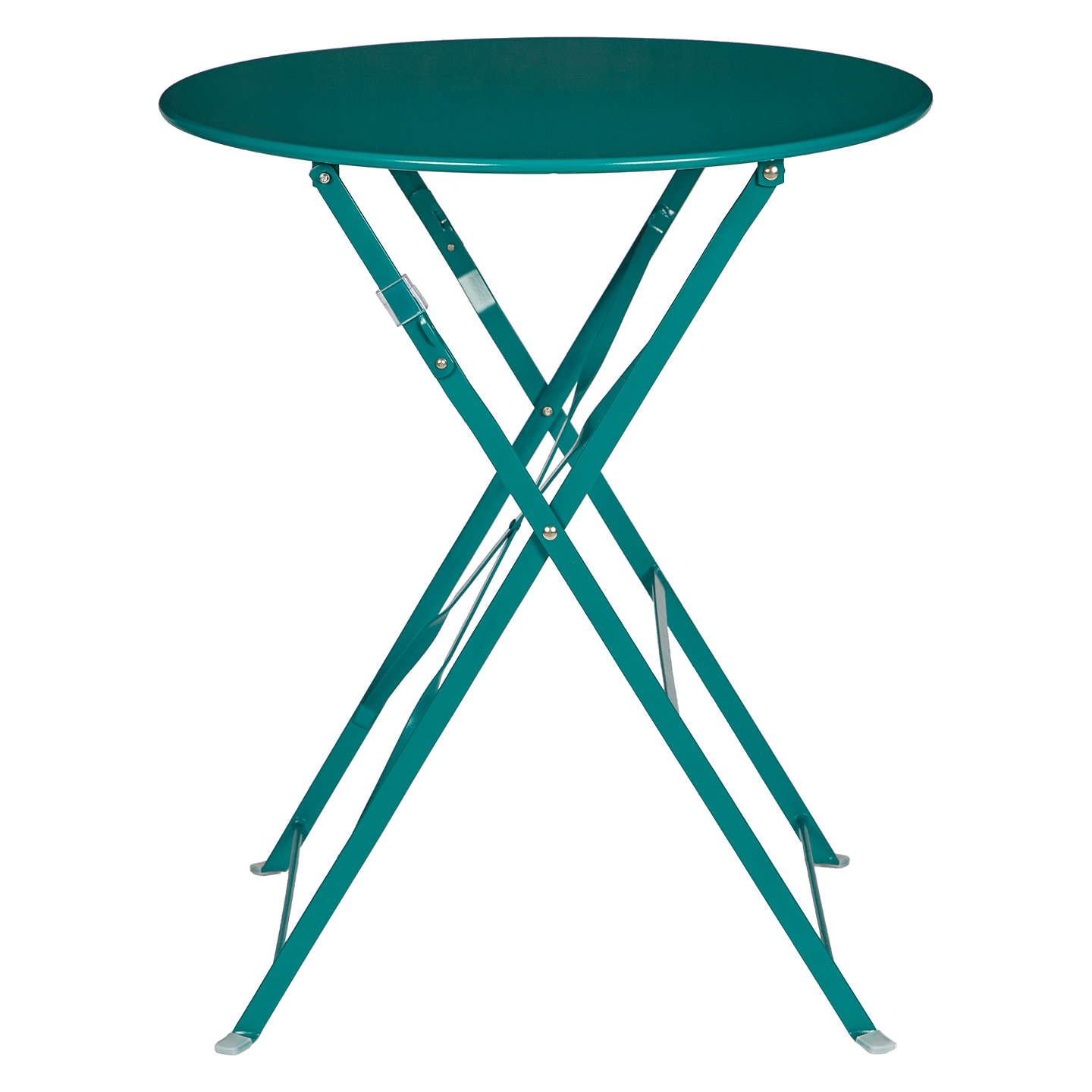 Garden Table And Chairs Set John Lewis: House By John Lewis Brighton Garden Bistro Table And