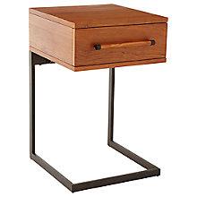 Bedside Tables Bedside Cabinets Amp Drawers John Lewis