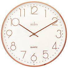 Wall Clocks John Lewis