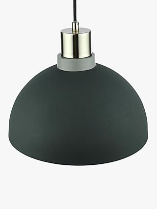 House by John Lewis Jamie Ceiling Light