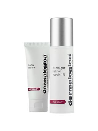 Dermalogica AGE Smart™ Overnight Retinol Repair, 25ml