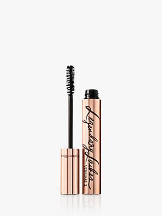 Charlotte Tilbury Legendary Lashes Volume 2, Black Vinyl