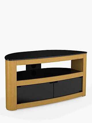 AVF Affinity Premium Burghley 1000 TV Stand For TVs Up To 50""