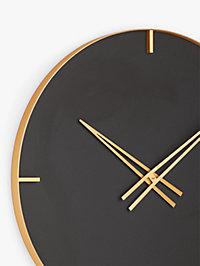 Clocks & Mirrors Offers
