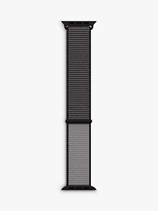 Apple Watch 44mm Sport Loop