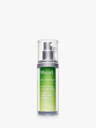 Murad Retinol Youth Renewal Serum, 30ml