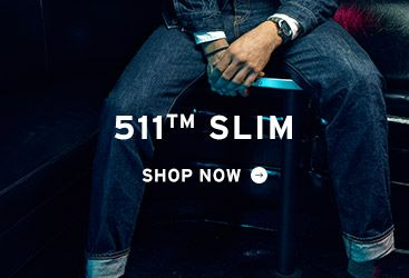 511 Slim - Shop now
