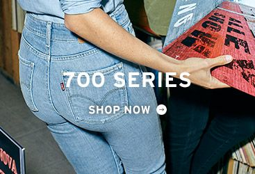 700 Series - Shop now