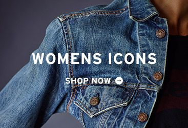 Womens Icons - Shop now