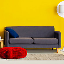Buy House by John Lewis Eton Sofa Range Online at johnlewis.com