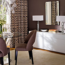 Buy John Lewis Moritz Living and Dining Room Furniture Range Online at johnlewis.com