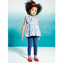 Buy Blue Sky Thinking Online at johnlewis.com
