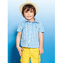 Buy The colours of summer Online at johnlewis.com