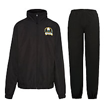 Islamia Girls' School Girls' Sports Uniform - Year 7 - 11