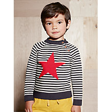 Buy Stand out stripes  Online at johnlewis.com