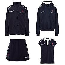 Howell's School Senior Girls' Sports Uniform