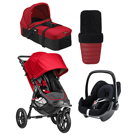 buy baby jogger city elite pushchair accessories range. Black Bedroom Furniture Sets. Home Design Ideas