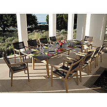 Buy Barlow Tyrie Monterey Outdoor Furniture Online at johnlewis.com