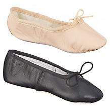 Parkgate House School Nursery and Reception Ballet Uniform