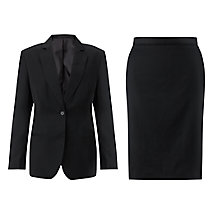 Birkdale School Girls' Sixth Form Uniform