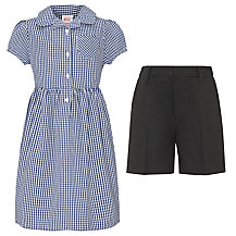 Oakgrove Primary and Nursery School Summer Uniform