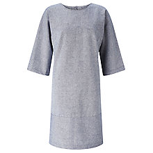 Buy Vogue Women's Grey Dress Project, 8805 Online at johnlewis.com