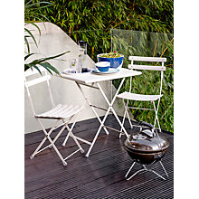 Buy EMU Arc En Ciel Outdoor Furniture Online at johnlewis.com