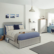 John Lewis Helston Bedroom Furniture