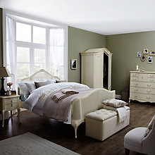 Buy John Lewis Rose Bedroom Furniture   Online at johnlewis.com