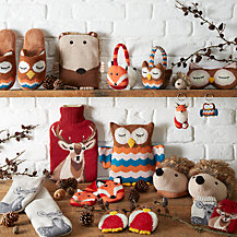 Aroma Home Gift Collection