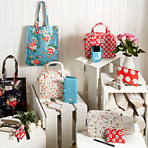 Cath Kidston Gift Collection