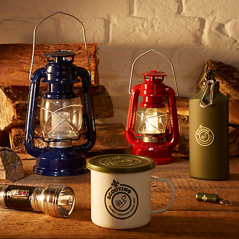 Buy Scouting Gift Collection Online at johnlewis.com