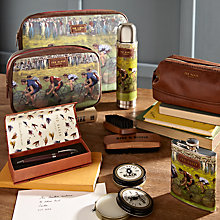 Buy Ted Baker Gifts Online at johnlewis.com