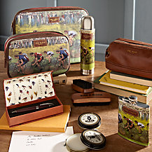 Ted Baker Gifts