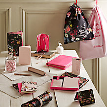 Ted Baker Women's Collection