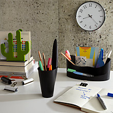 Buy J-Me Desk Accessories Online at johnlewis.com