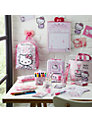 Hello Kitty Classic Range