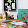 Buy K TWO Mini Notebook Set, Pack of 2 Online at johnlewis.com