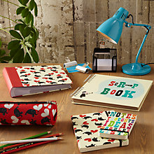 Buy Art File Stationery Online at johnlewis.com
