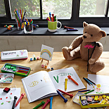 Buy Kids Creative Collection Online at johnlewis.com