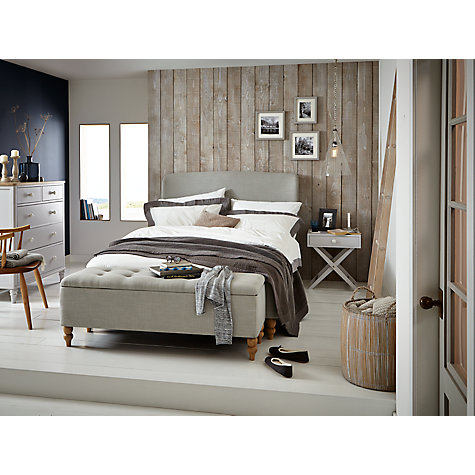 Buy john lewis croft collection skye bedroom range john for Bedroom inspiration john lewis