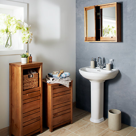 Bathroom storage cabinets malta with unique inspiration for Bedroom inspiration john lewis