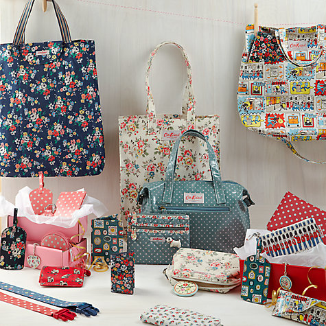 Buy Cath Kidston Gift Collection Online at johnlewis.com