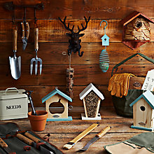 Buy Gardening Tools Gift Range Online at johnlewis.com