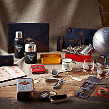 Buy Gentlemen Hardware Range Online at johnlewis.com
