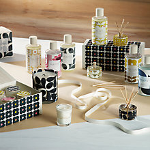 Buy Orla Kiely Fragrance Online at johnlewis.com