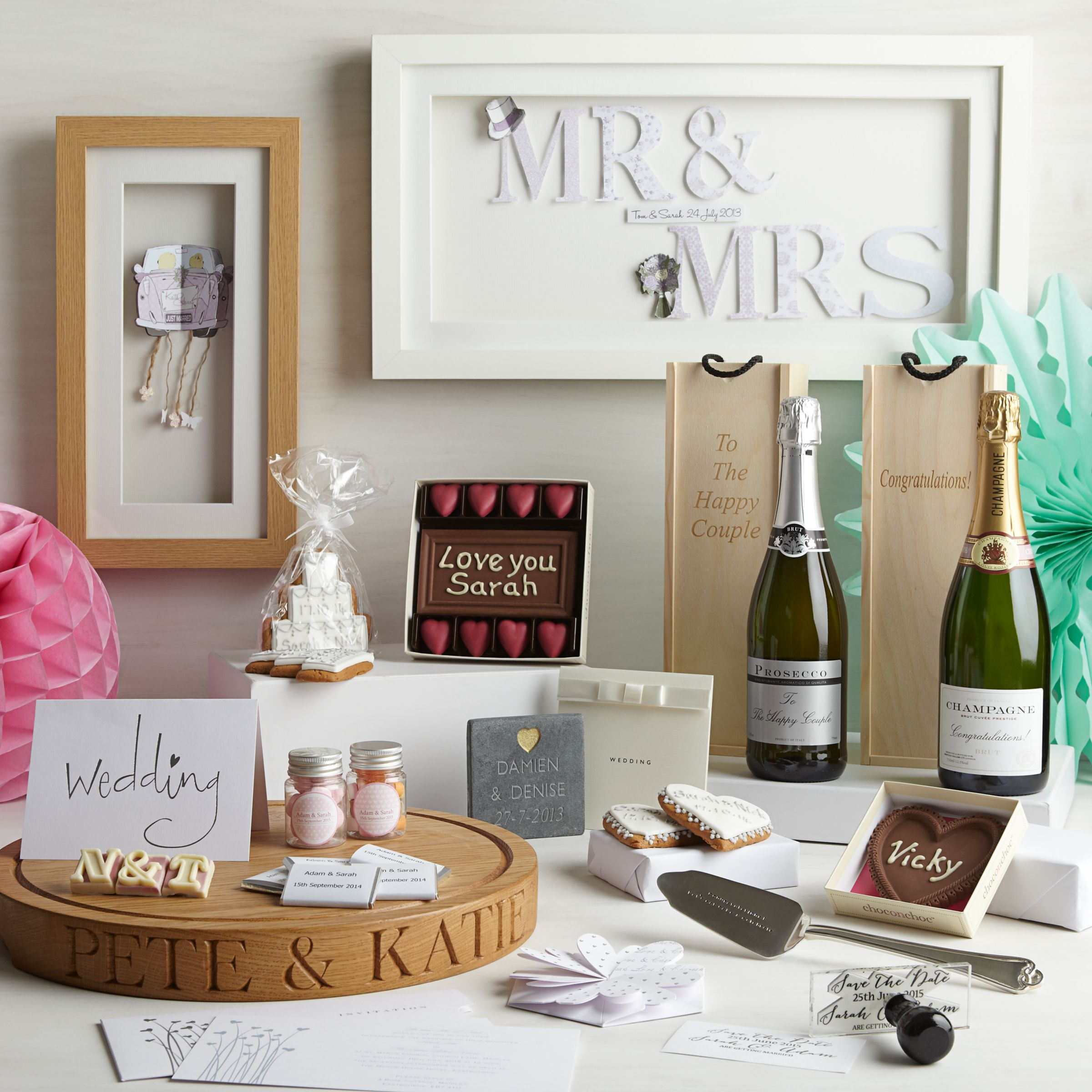 John Lewis Wedding Gift List Review : AW14_HOME_CANDLES_AND_GIFTS_PERSONALISED_GIFTS_WEDDINGSalt10?USDprod ...