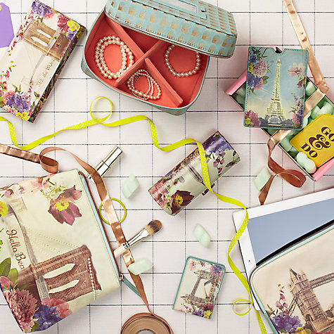 Buy Rendezvous Fold Out Purse Online at johnlewis.com