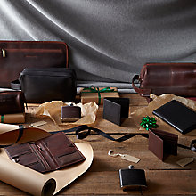 Buy Smith & Canova Men's Gift Collection Online at johnlewis.com